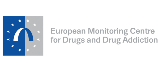 The European Monitoring Centre for Drugs and Drug Addiction